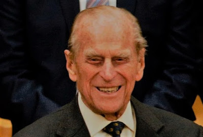 prince,prince philip,philip,latest news,news,today news,breaking news,current news,world news,latest news today,top news,online news,headline news,news update,news of the day,hot news,technews,techlightnews,update news