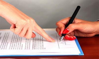 Μπορεί η σύμβαση εργασίας να είναι προφορική; Πότε απαιτείται έγγραφη σύμβαση εργασίας.