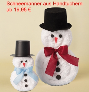<a href =https://fabrikdirekt.com/affiliate/weihnachts-special-blog/index.php>