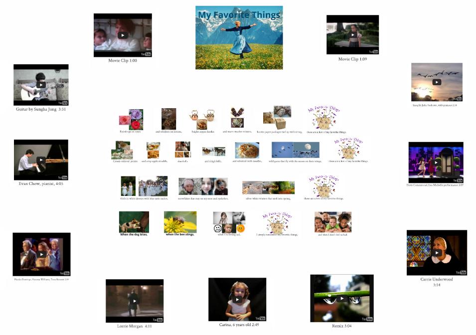 http://www.teacherspayteachers.com/Product/My-Favorite-Things-Prezi-666912