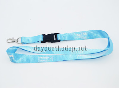 dây đeo thẻ D3 3