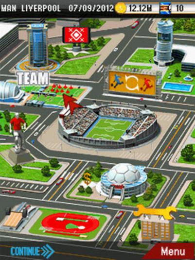 Download games khusus nokia Asha 310