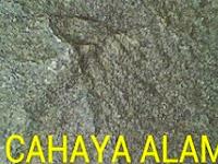 Batu Alam Andesit RTA Rata Alam