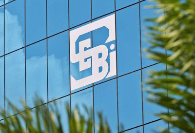 SEBI Allow Fundraising Norms for REITs, InvITs