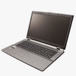 Clevo m111x-x series windows 7 drivers download notebook drivers.