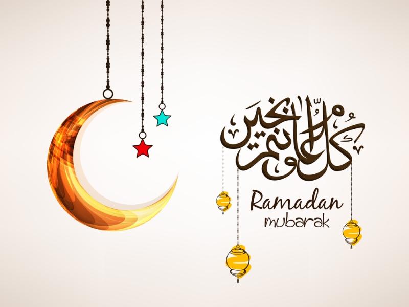 9 Cara Mudah Turunkan Berat hingga 10kg Selama Ramadan
