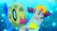 Pokemon 2019 Capítulo 31 Sub Español HD