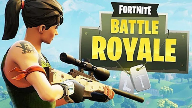 https://www.foxxtek.com.ng/2018/04/fortnite-battle-royale-for-android-ios.html