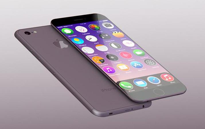 Tanggal Peluncuran Resmi iPhone 7 Bocor