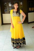 HeyAndhra Janisha Patel Photo Shoot HeyAndhra.com