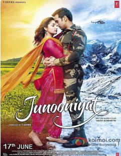 Moviespur com