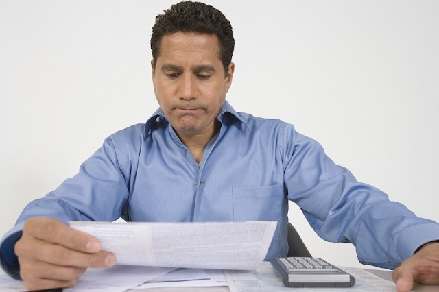 8 Bad Financial Habits You Need To Stop