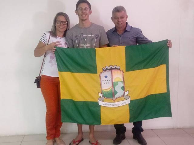Jaguaruanense-viaja-para-disputar-Mundial-da-Microsoft-nos-EUA