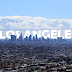 LA: Paradise City