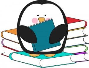 Confira a seleção abaixo de 15 livros infantis disponíveis para download gratuito para o seu computador.