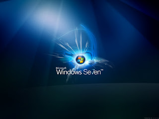 Varios trucos para Windows 7