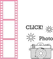 http://www.scrappasja.pl/p10014,col1390-wykrojniki-i-stemple-collectable-filmstrip.html