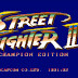 RETROGAMES | Street Fighter 2' Accelerator Pt.II