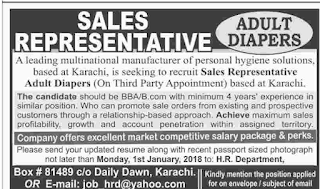 sales-representative-required-diapers.html