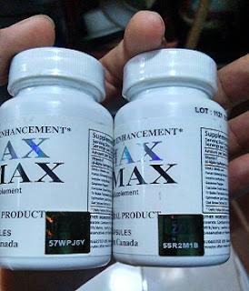 penjual obat pembesar penis di makasar vimax asli di makasar cod