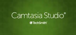 برنامج camtasia studio لتصوير شاشه الكمبيوتر فيديو اخر اصدار 2017