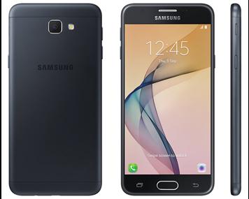 Harga Samsung J5 Prime