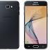 Harga Samsung Galaxy J5 Prime dan Spesifikasi Lengkap