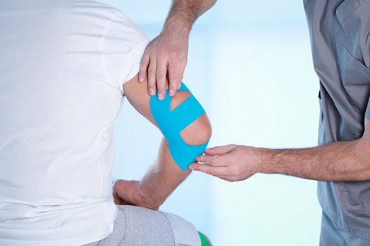 How to choose the best sports physio studio for your need?