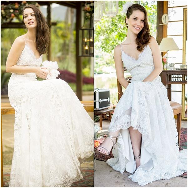 vestido noiva julia rock story