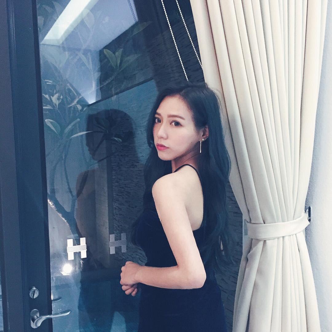apeiy0716 beautiful girl