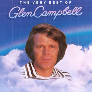 Glen Campbell, The Very Best of Glen Campbell