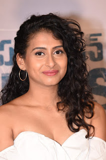 Nitya Naresh (4)
