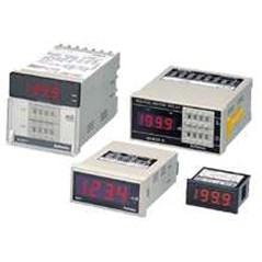 Jual Autonics Current Meter Harga Murah