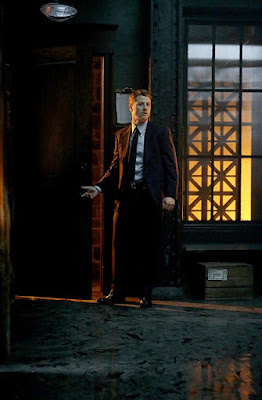 Gotham Season 5 Image 5