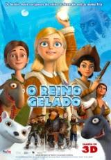 Download filme O Reino Gelado