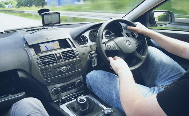 best vehicle speakers
