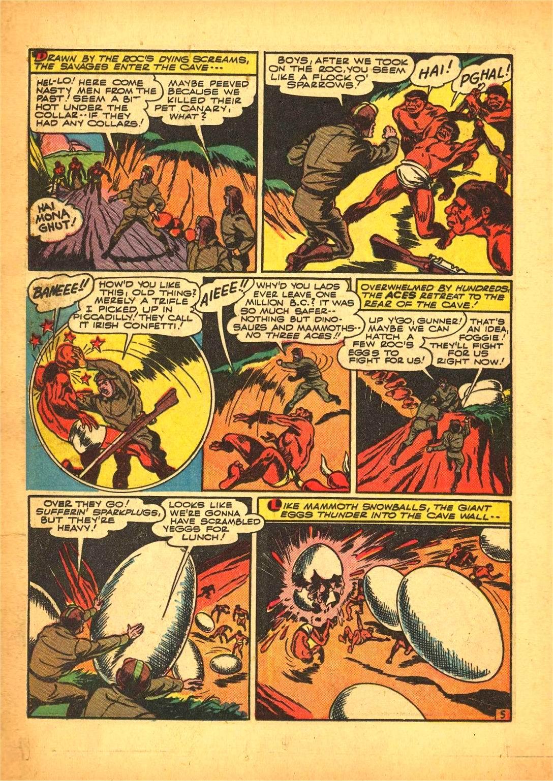Action Comics (1938) 50 Page 41