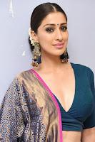 Raai Laxmi Latest Stills at Where is The Venkatalakshmi Audio Launch TollywoodBlog