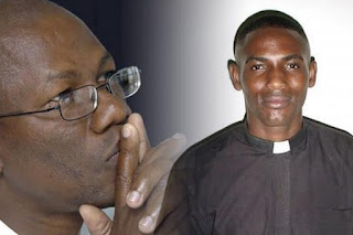 Jamaican Pastors are Charged for Sex after Resigning From Key Positions in Moravian Church.