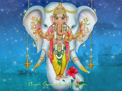 wallpaper-of-lord-ganesha