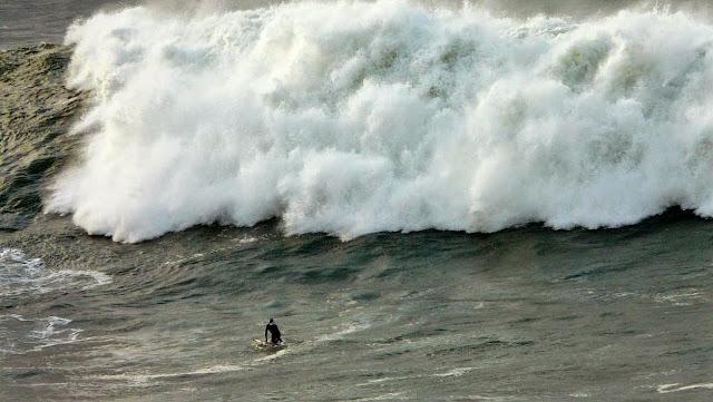 punta galea challenge 2015 48