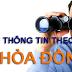 Thám tử giá rẻ Đồng Nai, Dịch vụ thám tử Biên Hòa Đồng Nai giá rẻ nhất