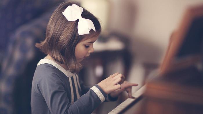 Ngỡ ngàng trước 10 sự thật thú vị về đàn Piano
