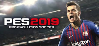 download pes 16 for ppsspp