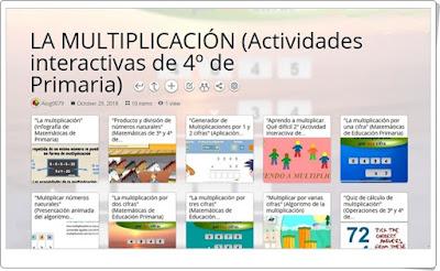 https://www.pearltrees.com/alog0079/multiplicacion-interactivas/id18861035
