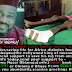 Another Nollywood veteran Obi Madubogwu is also in need of financial help