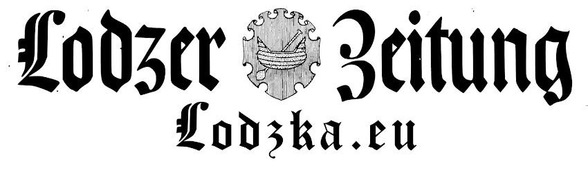 Gazeta Łódzka: Lodzka.eu