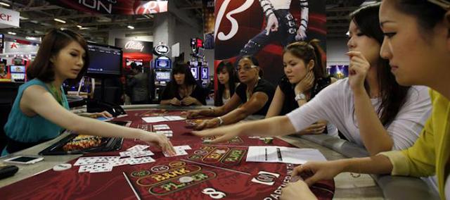 situs judi poker popular cuma nikmatqq.net