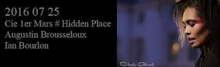 http://blackghhost-concert.blogspot.fr/2016/08/2016-07-25-cie-1er-mars-hidden-places.html