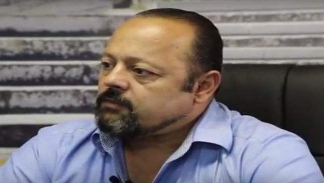 Βόμβα από τον δικηγόρο του Αρτέμη Σώρρα - Για τα εξώδικα και οχι μονο (βίντεο)